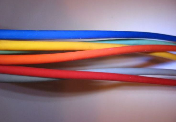 Buy the latest cables for your home at an affordable price