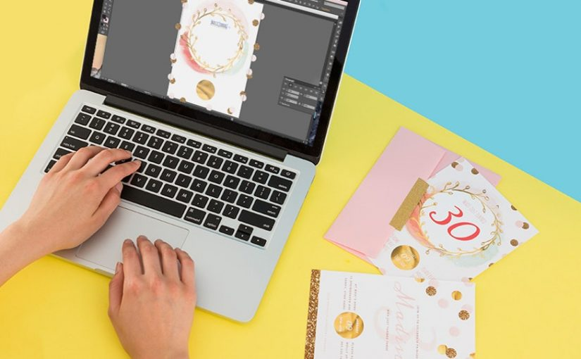 Adobe Illustrator Online Classes