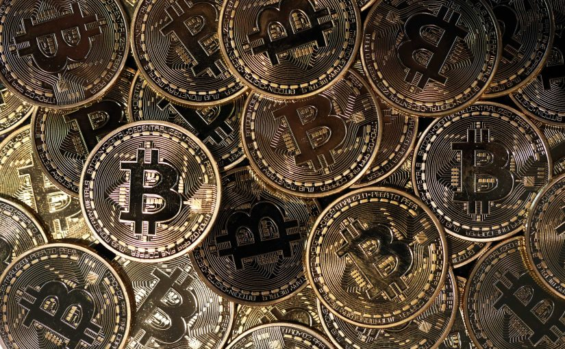 How to get free bitcoins?