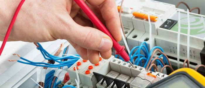 Steps to Find The Precise Cable Assemblies Manufacturer