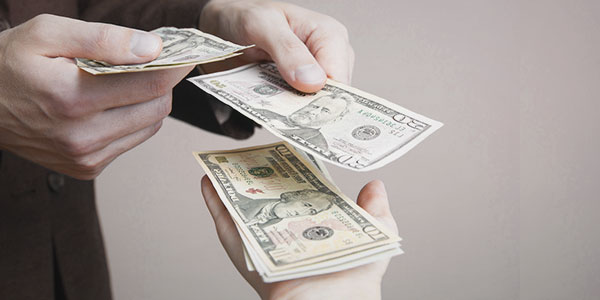Why Cash Loans Bring you Financial Relief Faster?