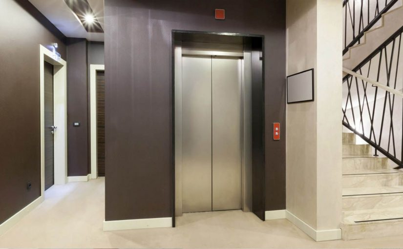Elevator Lift – Suits Your Own House