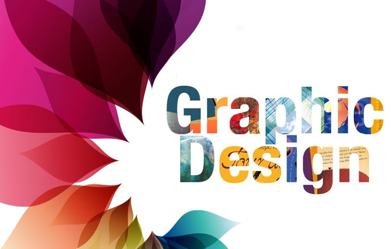 graphic design hong kong