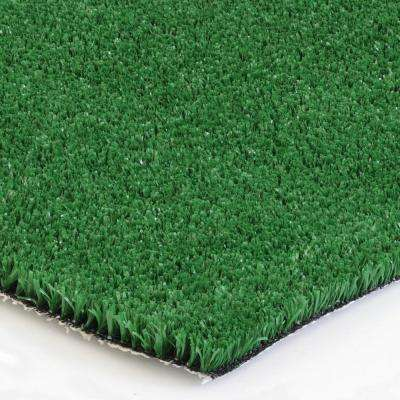 Advantages of artificial grass carpet