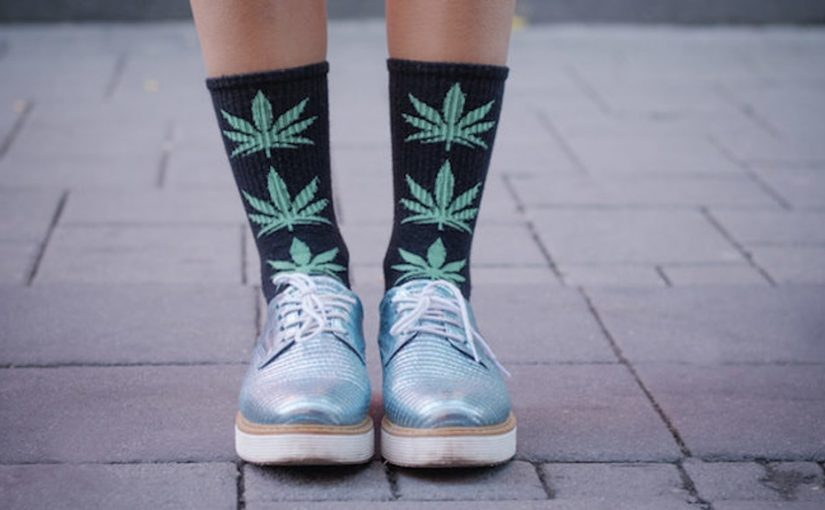 Funky Socks – Hottest Trend Today