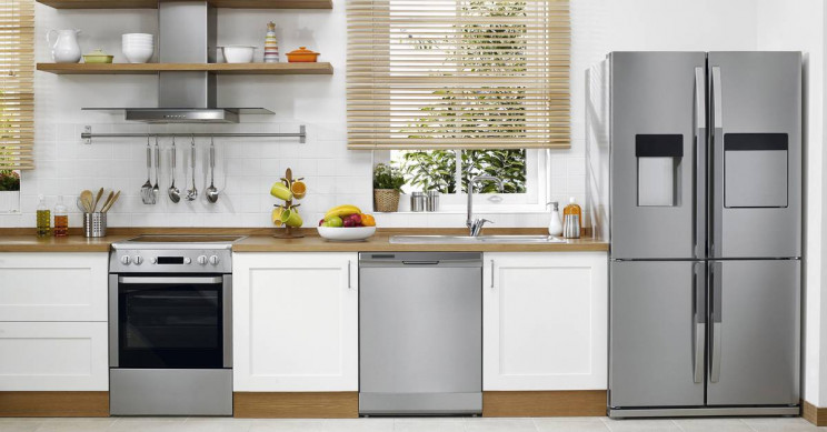 Appliances that definitely should be in the house