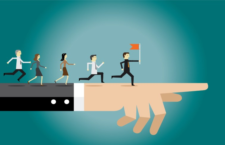 Why employee motivation is important in any organization?