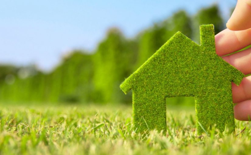 What are the Major Advantages of Implementing Green-Mark Scheme