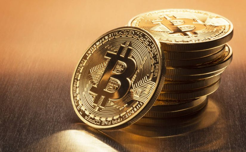 know about bitcoin faucets