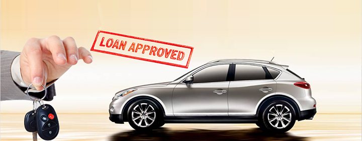 Great Details Worthy Knowing Concerning Car Title Loan