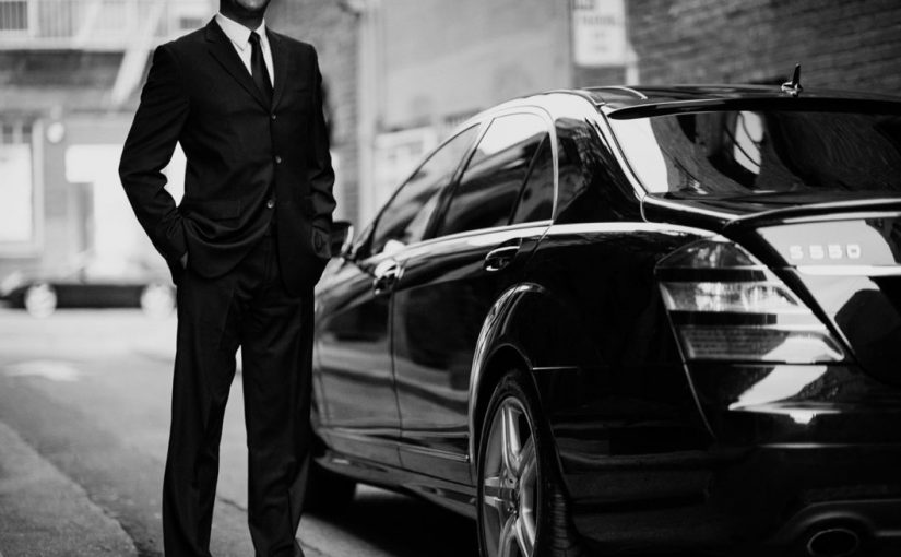 Limousine Rental Services For Every Special Occasion